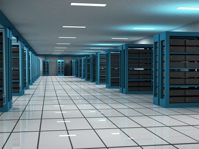 Reliable Web Hosting Site