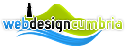 Web Design Cumbria